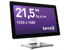 Terra All-in-One